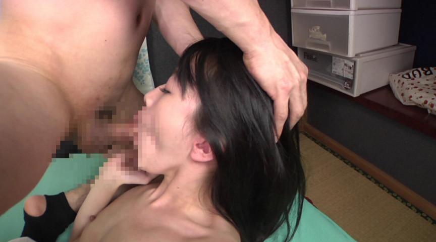 fetishjapan0492-02