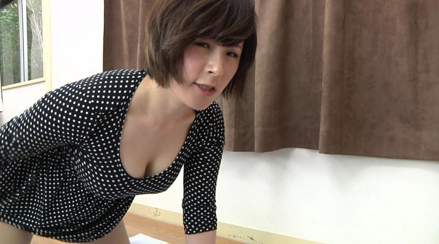fetishjapan0516-03