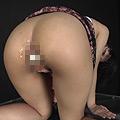 衝撃!肛門から産卵する女!2|人気のアナル動画DUGA
