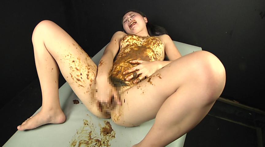 fetishjapan0534-04