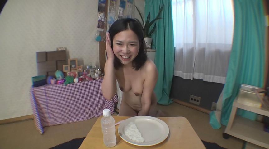 fetishjapan0536-01