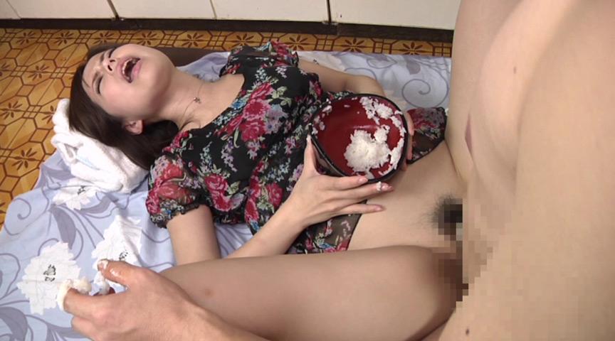 fetishjapan0547-02