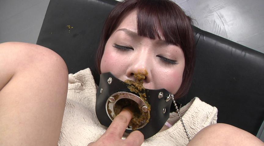 fetishjapan0548-05