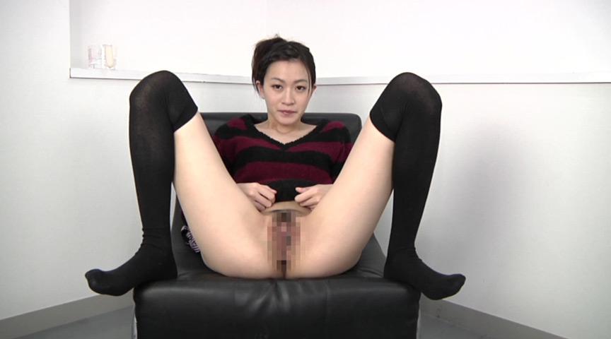 fetishjapan0550-01