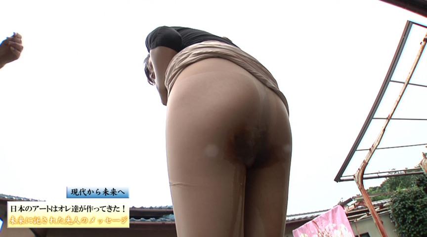 fetishjapan0556-03