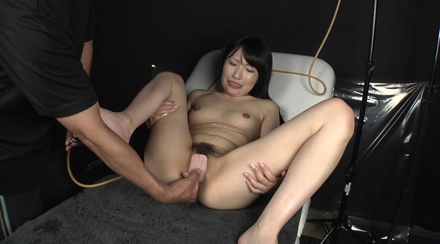 fetishjapan0558-02