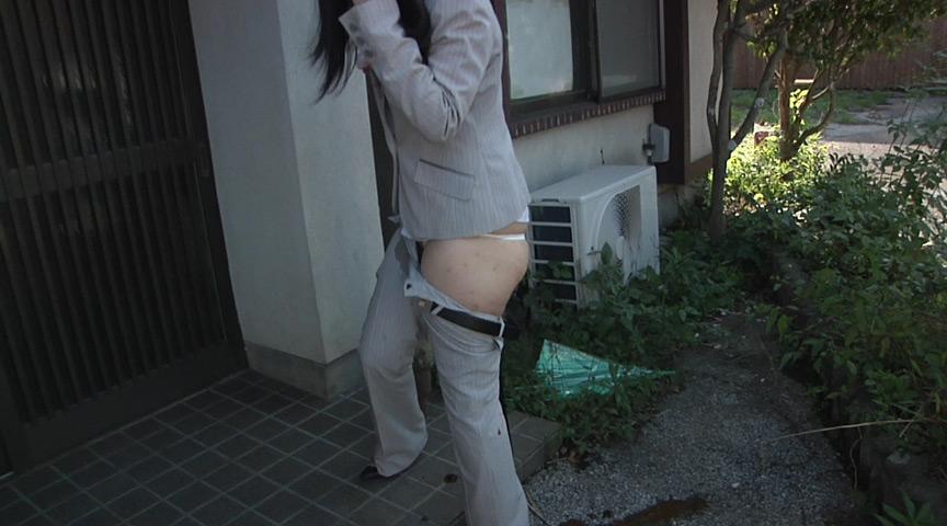 fetishjapan0579-10