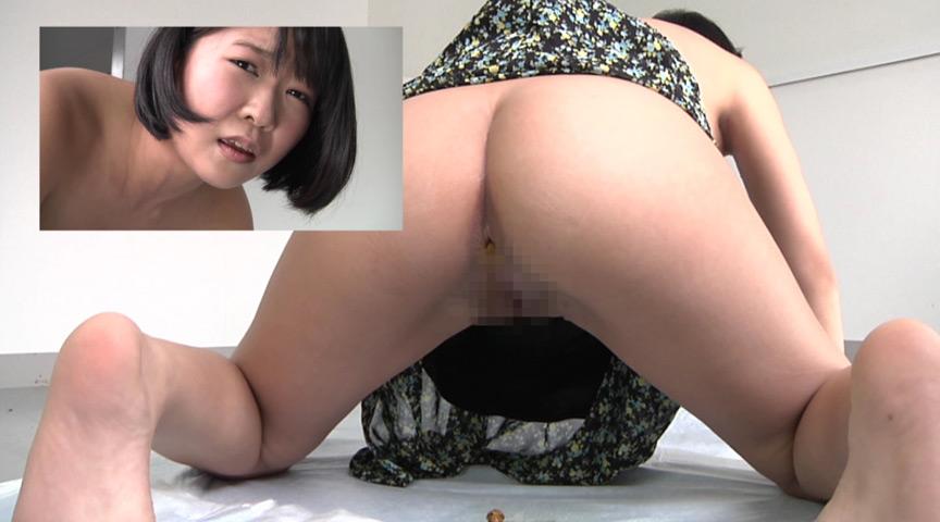 fetishjapan0585-04