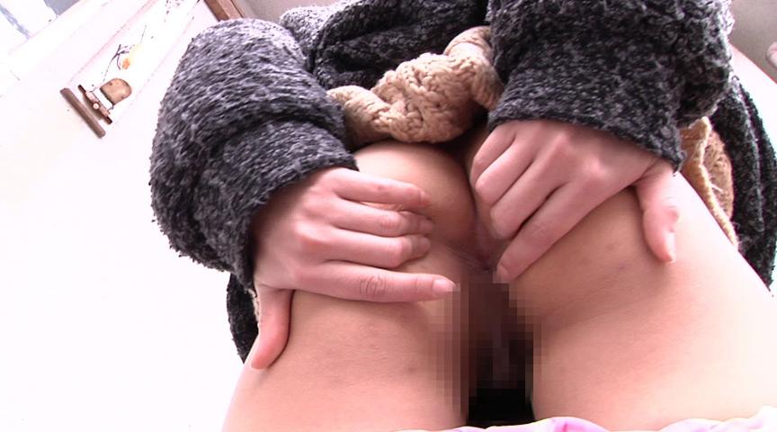 野外素人肛門見せ14 の画像5