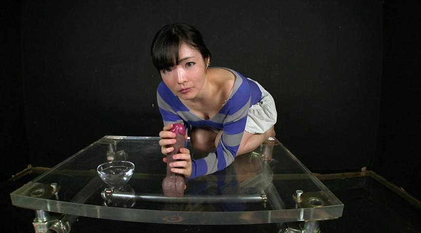 fetishjapan0617-01