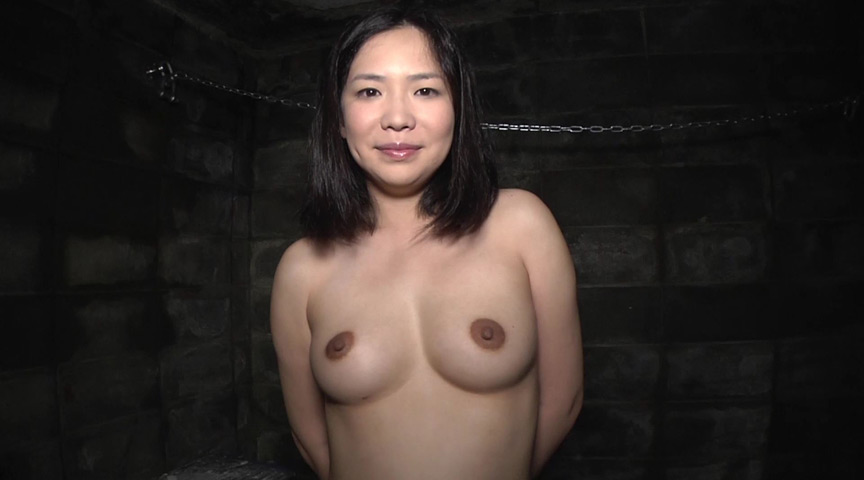 fetishjapan0642-01
