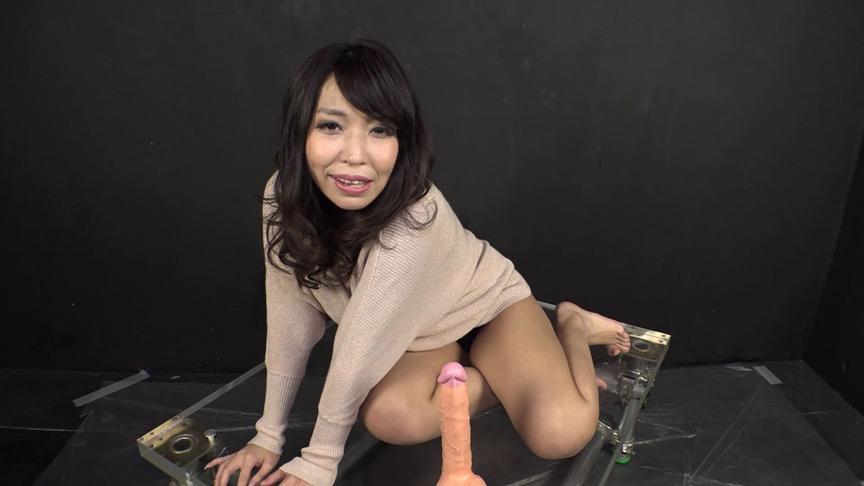 fetishjapan0658-01