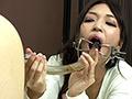 スカトロパイプ連結アナルからお口へ脱糞! 後藤結愛×涼宮凜