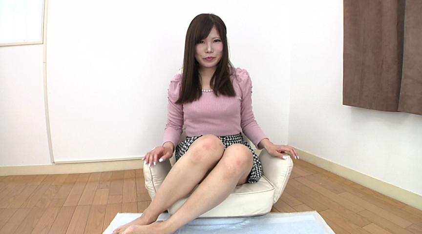 fetishjapan0734-01