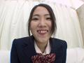 真桜ちゃんのアナルを拡張 画像0