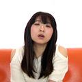 咲希さんのカメラに向かって淫語フェチ映像