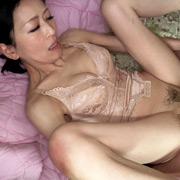 熟女!義母さんのおしっこフェラSEX|人気の人妻・熟女動画DUGA