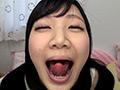 歯フェチ!相互口内観察レズ銀歯あり!のサムネイルエロ画像No.2