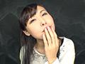 舌フェチ!横山夏希のベロ全て見せます。のサムネイルエロ画像No.5