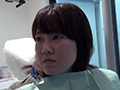 歯フェチ!本物歯科治療映像 井野紅葉のサムネイルエロ画像No.2