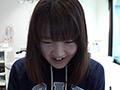 歯フェチ!本物歯科治療映像 井野紅葉のサムネイルエロ画像No.8