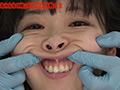 「HでMなみんなの妹」原美織ちゃん大喜利に初挑戦-3