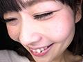 「HでMなみんなの妹」原美織ちゃんの鼻を観察しました。【1】