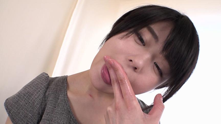 IdolLAB | fetishjapan-1057 歯・口内自撮り&セルフ指フェラ &バーチャルベロキス