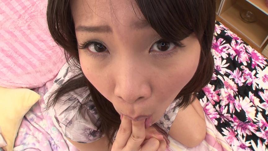 IdolLAB | fetishjapan-1081 東杏果ちゃんの舌・口内自撮り&主観口臭嗅がせ