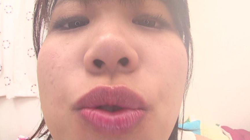 IdolLAB | fetishjapan-1093 片瀬美咲 ベロ観察・ベロ唾液フェチズム&たこちゅう