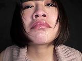 鼻観察・くしゃみ鼻水 葉月もえ 【DUGA】
