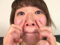 みきの鼻観察・鼻水塗り付け&あさみの鼻観察・くしゃみ【1】