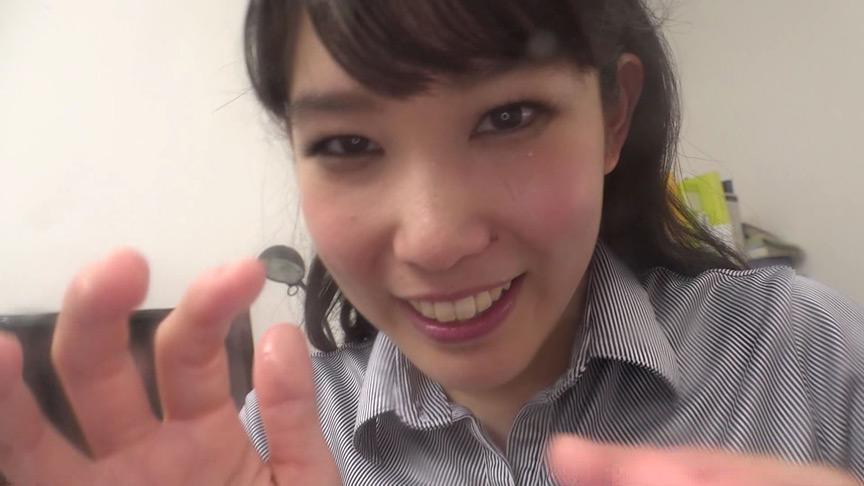 鼻観察・くしゃみ鼻水 斉藤みゆ & 春日野結衣 2本セット 5枚目