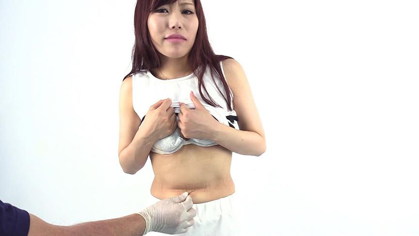 IdolLAB | fetishjapan-1134 へそ観察へそいじり 小西まりえ& 乙川結衣& 水谷杏
