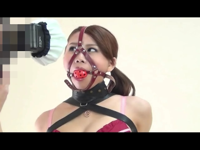 Bondage Actress19 ミーコ の画像5