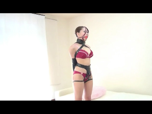 Bondage Actress19 ミーコ の画像4