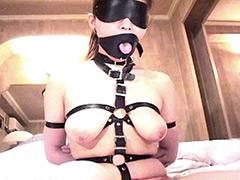 Bondage Actress19 ミーコ