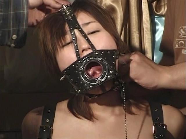 Bondage Actress23 笠木忍 の画像5