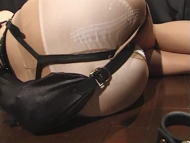 Bondage Actress23 笠木忍 の画像2