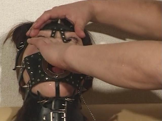 Bondage Actress25 笠木忍