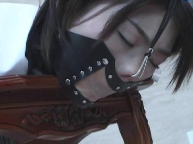 Bondage Actress26 笠木忍
