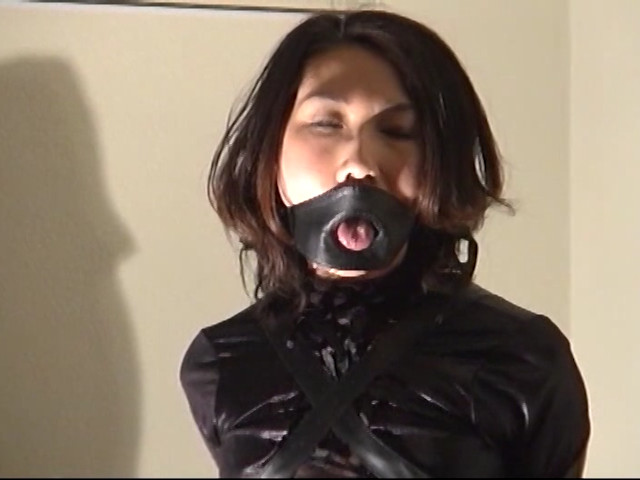 Fetish Stage Zero08 の画像18