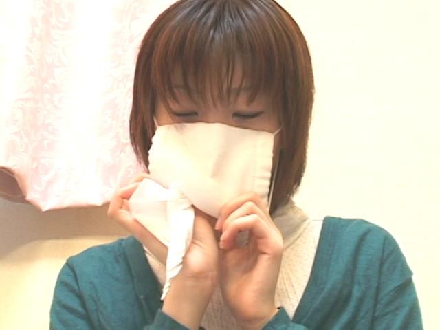 マスク Vol.11 3枚目