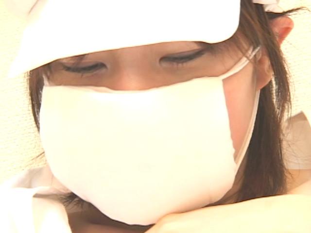 マスク Vol.11 5枚目