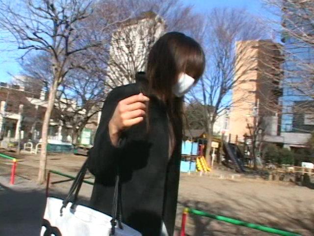マスク Vol.11 7枚目