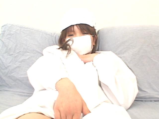 マスク Vol.11 11枚目