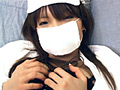 マスク Vol.11 アイコン