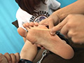 SLKD-39 あしのうらこちょこちょ No.39 無料画像4