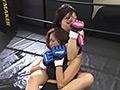 悶絶総合格闘技&キックボクシング