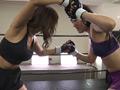 悶絶総合格闘技&キックボクシング-1